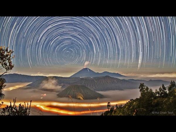 Мужское и женское Небо и Земля Дух и Душа Смысл и Красота Время и Пространство масса и заряд