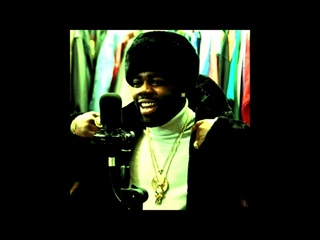 Linwood Ave featuring Jamal Gasol - Video by Eye N Eye Media.  Produced by Raticus.