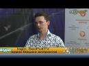 Joomla - бесплатная CMS - часть 4
