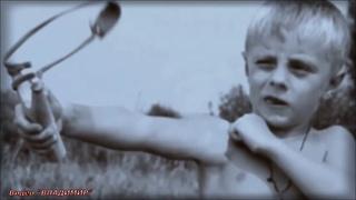 Серж Лащёв. Екб - Полевской  Хочу назад в СССР . видео - В.Нестеров  Пермь