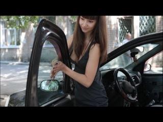 Видеоинструкция по установке электростеклоподъемников ГРАНАТ на Renault Logan