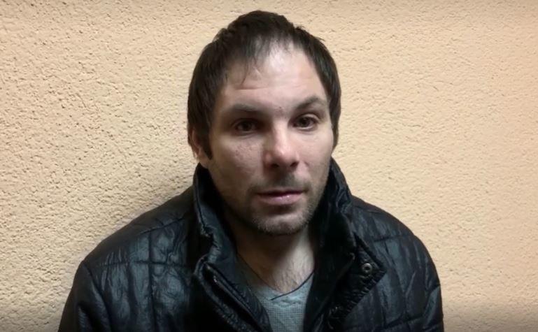 В Петербурге продлили арест насильнику, жертвами которого стали три девушки