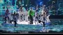 Генеральна репетиція Євробачення