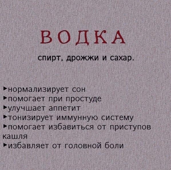 https://sun9-55.userapi.com/c635107/v635107730/1ab60/AD_Q6N4lLIQ.jpg