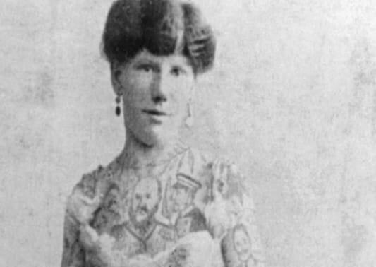 История знает сотни воров в законе и лишь единицы из них были женщинами Аглая Демидова пожалуй, наиболее известная, и последняя «привилегированная» преступница. Почему после ее смерти в