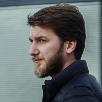 Сайд-Али Муцаев