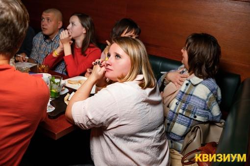 «16.10.20 (Temple Bar)» фото номер 81