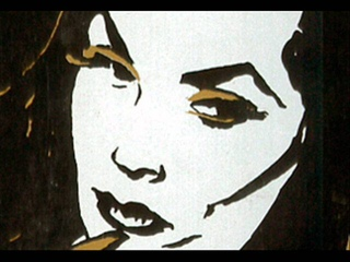 Die Goldenen Vampire - Die silberne kugel