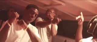 Kodak Black- Boomerang ft. Humble Haitian (Prod. MexikoDro) [ @Jono3k ]