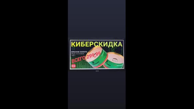 VID_104700813_080322_207.mp4