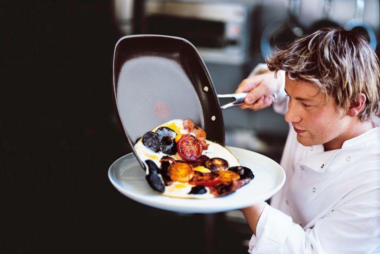 Секреты профи: 15 ценных кулинарных советов и хитростей от шеф-повара с мировым именем, изображение №2