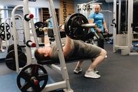 Тренироваться с удовольствием - это единственный способ сделать спорт постоянной составляющей твоей жизни и