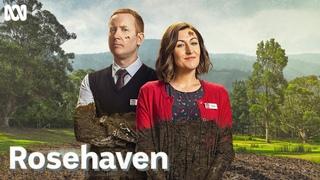 Rosehaven   Season 5 Trailer