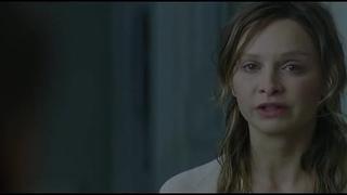 Хрупкость (2005) ужасы