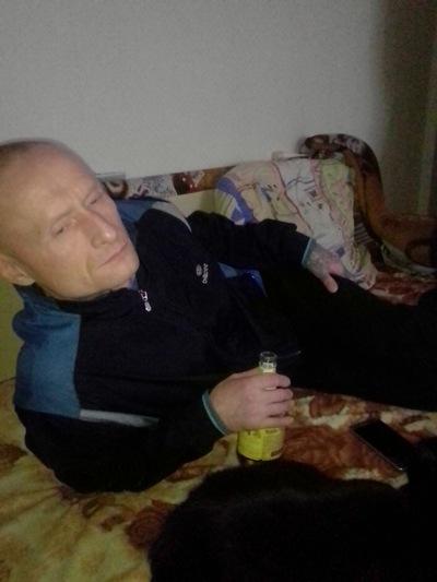 Дмитрий Агеев, Ижевск