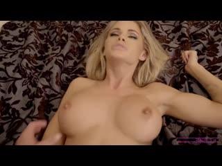 Возбужденная мамка  Инцест перевод порно с субтитрами jessa rhodesТрах, all sex,porn, big tits ,Milf, инцест,измена,pervmom