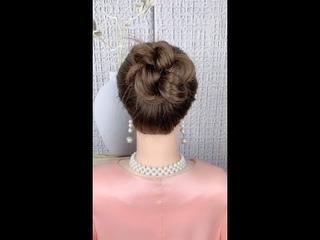 #hair #lnlove #fyp