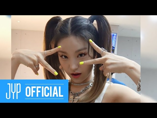 I SEE ITZY EP.19