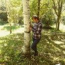 Личный фотоальбом Снiжанки Футинець