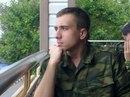 Личный фотоальбом Александра Стрельченко