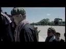 Survive: In the Heart of the Khmer Rouge Madness / L'important c'est de rester vivant (2009) dir. Rosane Saidnattar