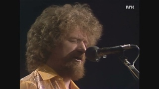 The Dubliners (Harstad, Norway 1980)