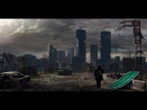 Запретная земля Зарубежный фильм Ужасы фантастика
