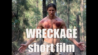 WRECKAGE short film